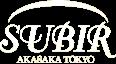 赤坂シュビア
