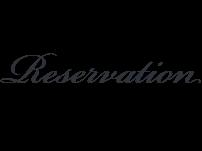 Reservation | 【公式】The Stay Gold GINZA ステイゴールド銀座|銀座のおすすめ貸切パーティ