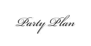 Party Plan | 【公式】The Stay Gold GINZA ステイゴールド銀座